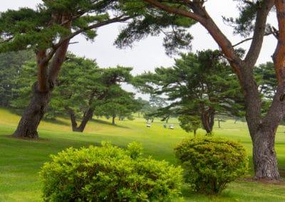 Gosser-Golf-Course
