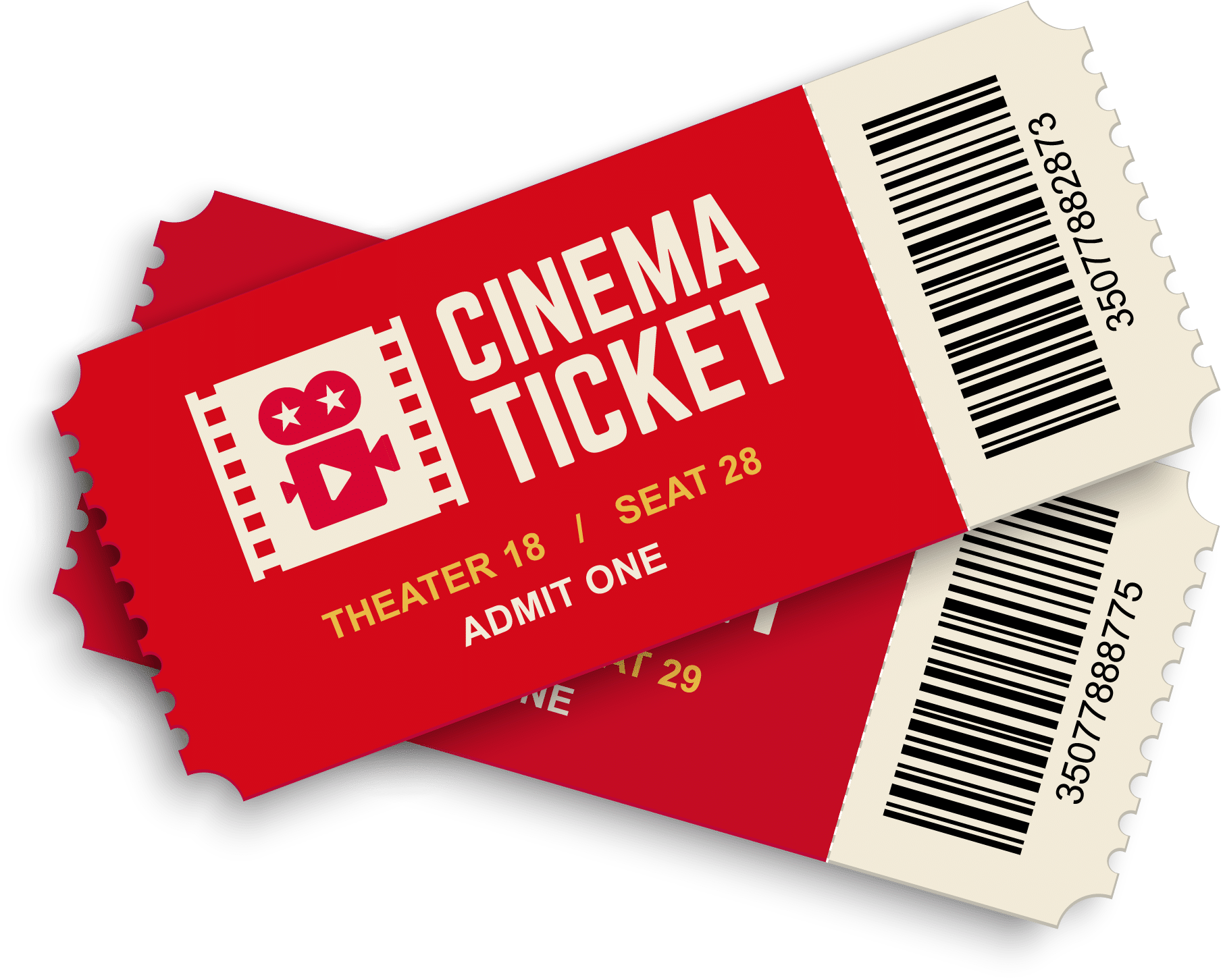 Community Commons Cinema 35th Force Support Squadron